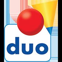 Duo-Admin