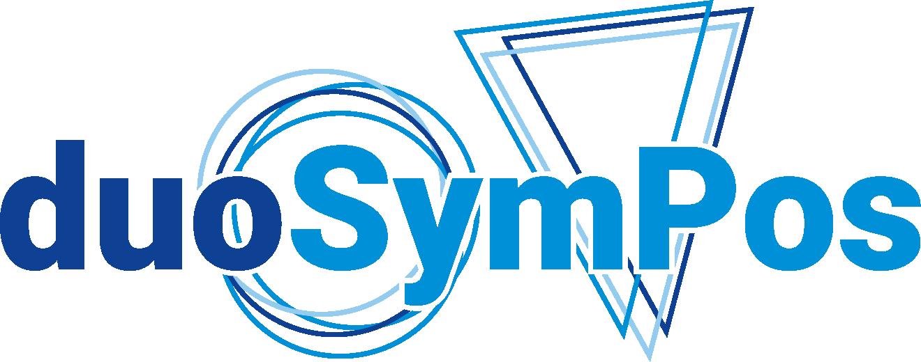 duoSymPos Logo